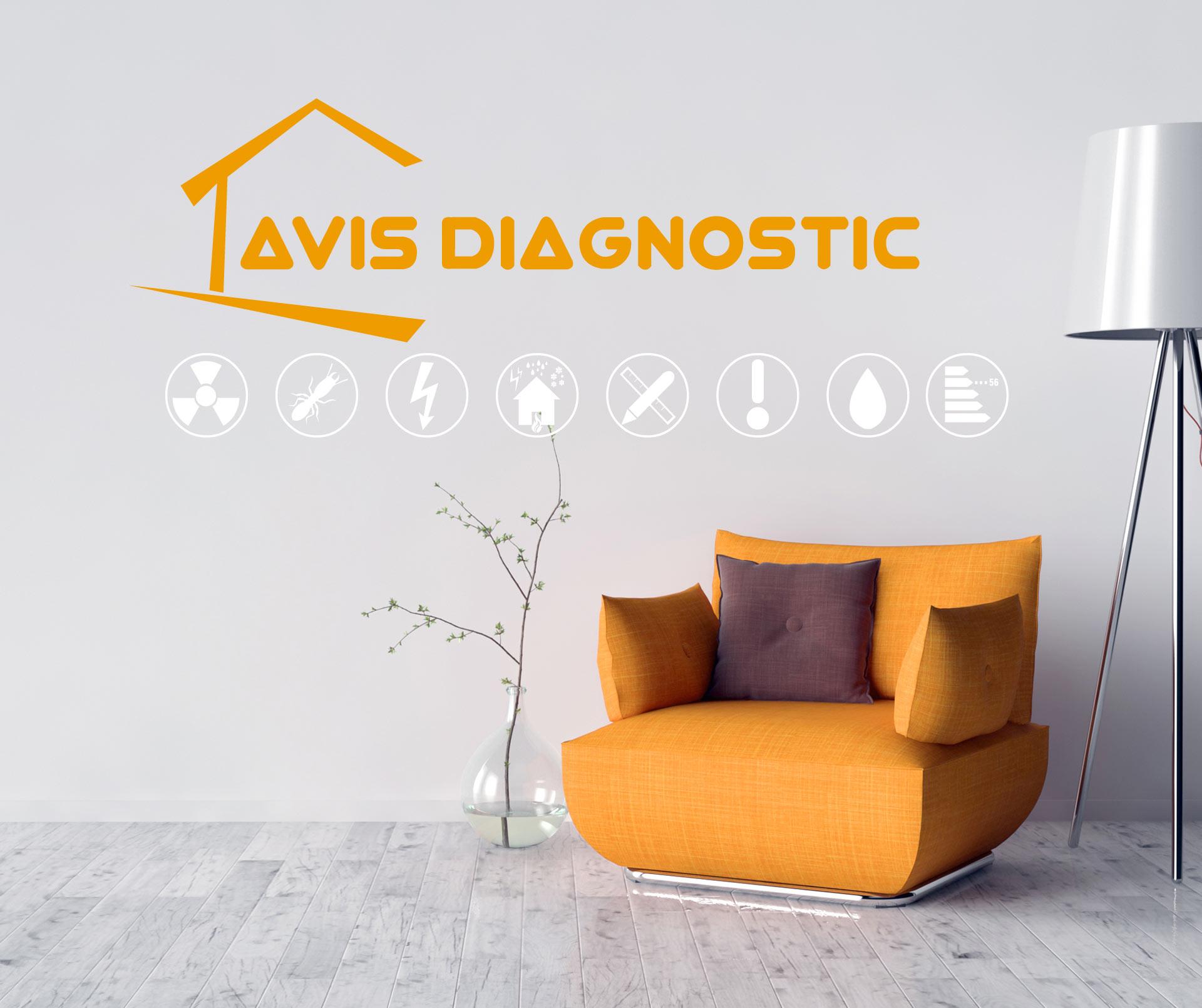 diagnostic immobilier cahors dans le lot 46 cabinet souli. Black Bedroom Furniture Sets. Home Design Ideas